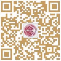 WeChat_1456643186